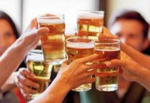 alcool France consommation
