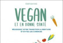 vegan guide