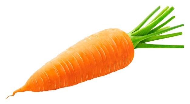 carotte régime orthorexie