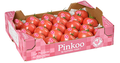 pesticides tomates sans pesticides