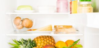 contaminations alimentaires